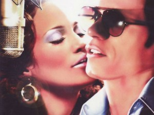 Salsa In the Movies: El Cantante with Marc Anthony and Jennifer Lopez