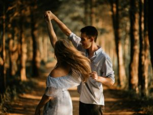 Benefits of Salsa Dancing: Beyond the Physical